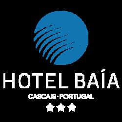 Hotel Baia Blog